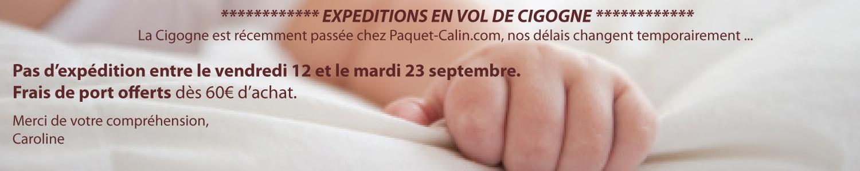 0-Cigogne_bandeauSEPT14