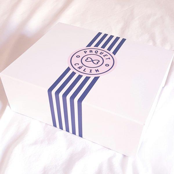 Boîte Cadeau de Naissance|Boîte Cadeau de Naissance|Boîte Cadeau de Naissance