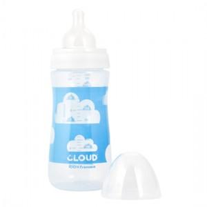 Biberon Cloud 100% français