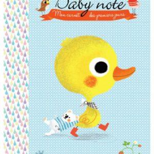 Babynote-Le-carnet-des-premiers-jours