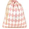 Bag-milan-pink-diamonds-nobodinoz-1