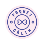 Paquet-Calin.com