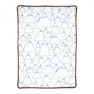FLD couverture montagnes
