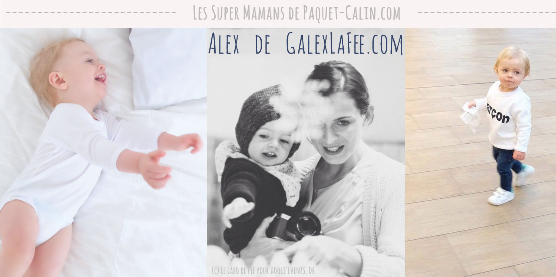 Rencontre Avec Alex Paquet Calin Com