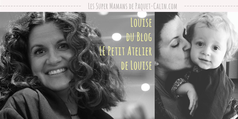 Rencontre Avec Louise Paquet Calin Com