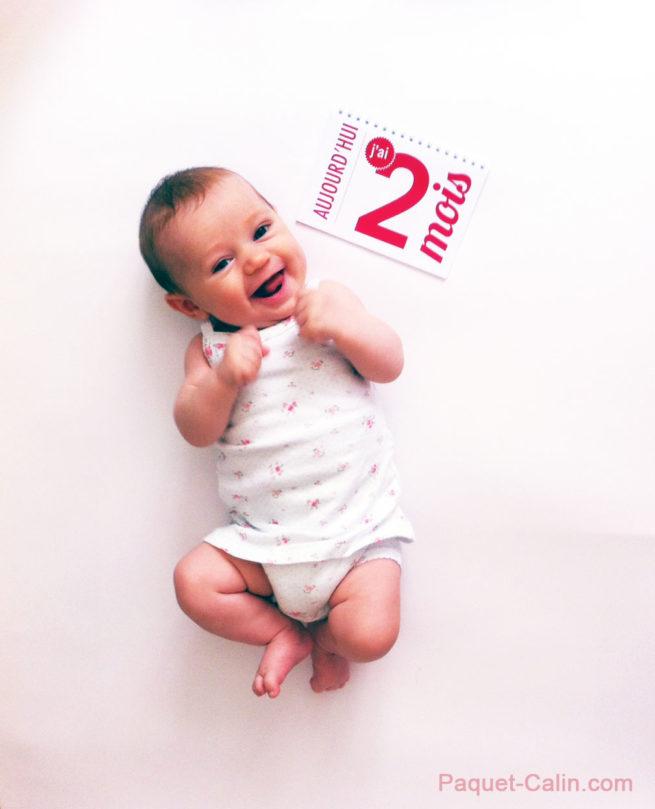 calendrier bébé moi par mois fuschia|calendrier bébé moi par mois|calendrier bébé moi par mois cerise||calendrier bébé moi par mois marine||||||||calendrier bébé moi par mois Capucine|calendrier bébé moi par mois Moutarde|calendrier bébé moi par mois en situation