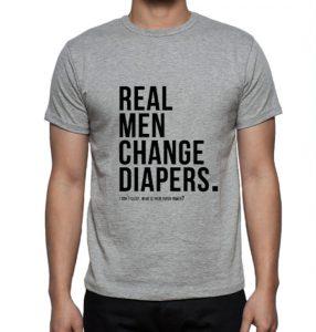 Tee Shirt Papa