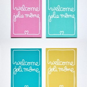 StudioJolisMomes-Welcome-4couleurs