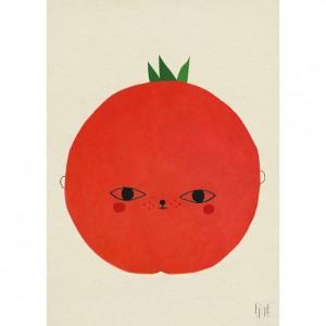Tomato Poster_2
