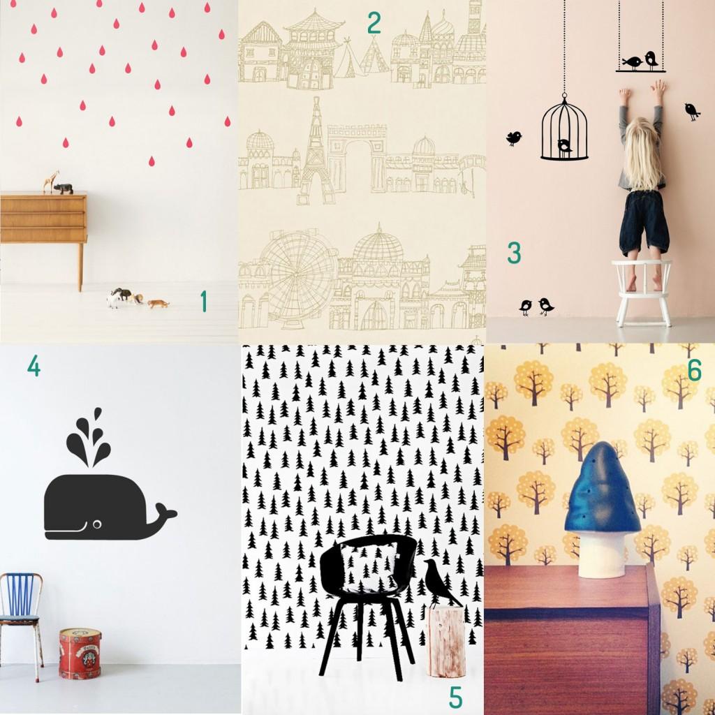 Wallpapers_1