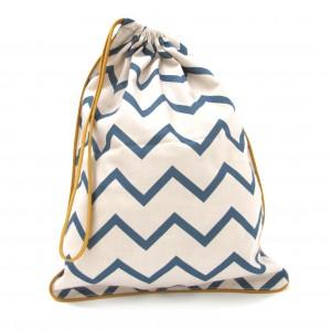 bag-milan-zigzag-blue-nobodinoz-1