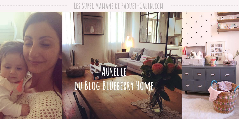 blueberry_bandeau