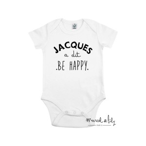 body-mini-tote-bag-jacques-a-dit-be-happy-