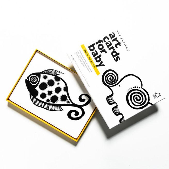 Cartes d'éveil animaux Coffret|Cartes d'éveil animaux|Cartes d'éveil animaux|Cartes d'éveil animaux|Cartes d'éveil animaux