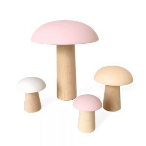 champignos_poudre