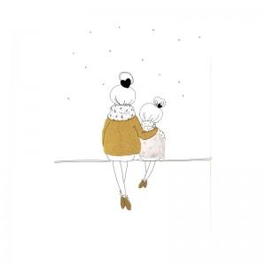 love-mum-and-girl-winter (3)
