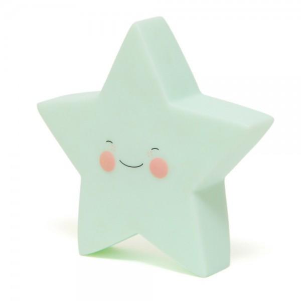 Veilleuse Etoile menthe|Veilleuse étoile|Veilleuse étoile|Veilleuse Etoile menthe|Veilleuse Etoile blanche
