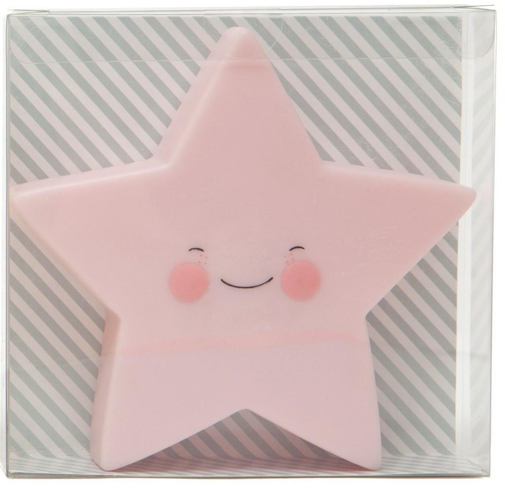 Veilleuse étoile Veilleuse étoile Veilleuse étoile
