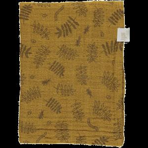 petit-lange-cassonade-aop-feuilles-
