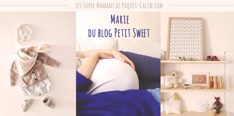 petitsweet_bandeau