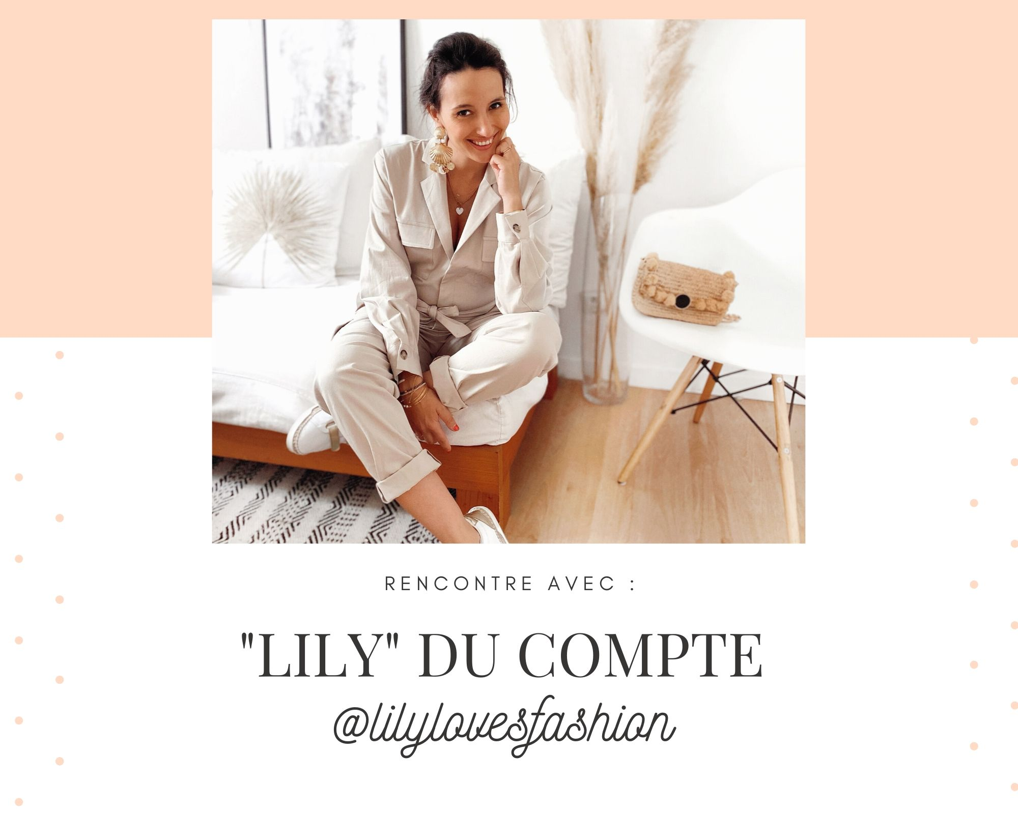 site rencontre lily)