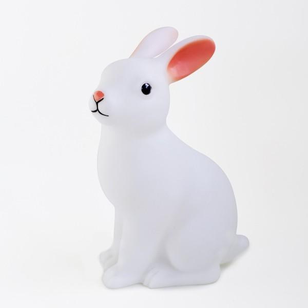 veilleuse lapin|